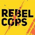 义军Rebel Cops游戏中文手机破解版 v1.5