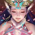 花语仙恋官网版
