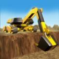 蓝翔技工考核模拟器游戏官方版 v1.1