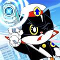 黑猫警长联盟游戏官方正式版 v5.1.4
