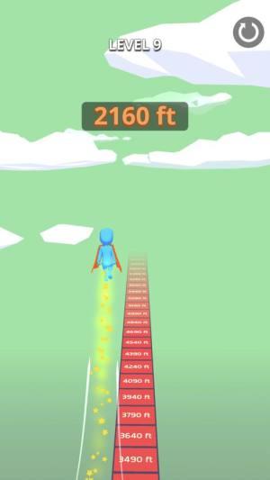 Human Can Fly游戏安卓版(人能飞)图片1