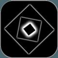 皆黑游戏官方版 v1.0