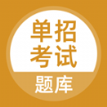 CG飞艇开奖查询网站