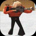 绝地吃鸡王者游戏手机版 v2.0.1