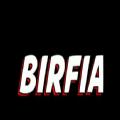 BIRFIA游戏