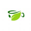 茗香茶韵APP手机客户端 v1.1