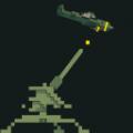 无止境防空游戏最新版 v1.3