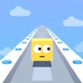 手绘赛跑2020游戏官方版 v1.0
