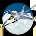 地毯式轰炸2破解版