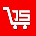 利吉省APP官方版 v0.0.5