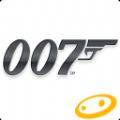 呼叫007游戏官方正版 v1.2.0
