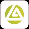 第一赛道APP手机客户端 v1.0.0
