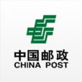 中国邮政葫芦兄弟邮票在线预约