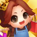 百亿女王红包版游戏小程序 v1.0