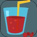我爱喝果汁游戏