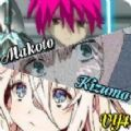 anime mugen手机版