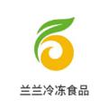 兰兰冷冻食品APP客户端 v1.0