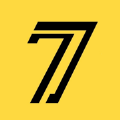 七鸽同城APP骑手端 v1.0