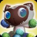 射击猫猫游戏安卓最新版 v1.0