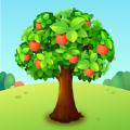 欢乐果园游戏欢乐豆红包版 v1.0
