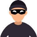 偷遍天下神偷就是我游戏手机官方版 v1.0