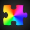 难题大脑训练游戏最新安卓版 v1.01
