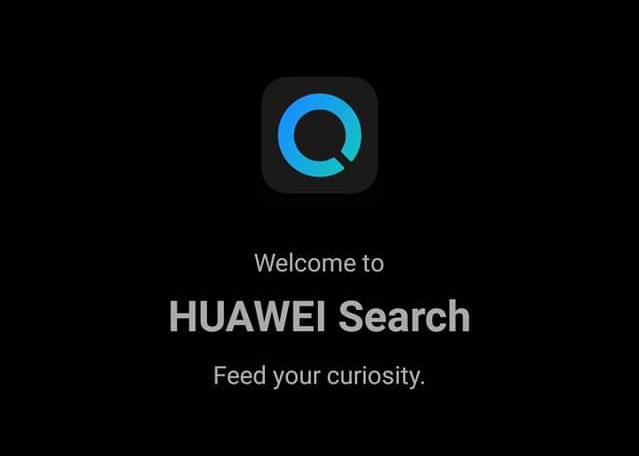华为搜索应用在哪里?华为花瓣搜索app下载位置[多图]图片1