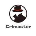 Crimaster犯罪大师游戏app官网ios最新版 v1.1.1
