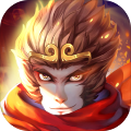 西游魔幻篇手游官方最新版 v1.0.0