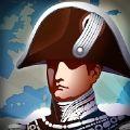 欧陆战争6无限金币中文修改版 v1.2.26