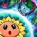 植物历险记游戏