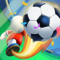 飞跃香蕉球小游戏最新版 v1.0
