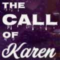 卡伦的呼唤手机版