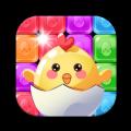 鸡蛋消消乐红包版游戏 v1.0