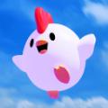 超鸡2游戏最新手机版 v1.03.0