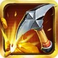 挖宝世界红包版安卓游戏 v1.0
