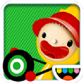 托卡触摸汽车游戏安卓免费版 v1.0.1