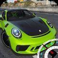 保时捷911carrera驾驶模拟器游戏安卓手机版 v1.0