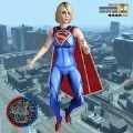 女超人英雄游戲安卓版
