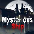 诡船谜案线索重现游戏