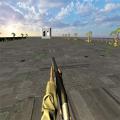混蛋江湖游戏官方版 v1.0.1