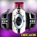 DX帝骑腰带模拟器最新版