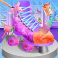 轮滑之星成长性游戏官网官方版 v1.0