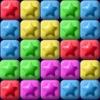 魔幻方块消消乐游戏赚钱红包版 v1.0
