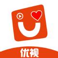 优视短视频软件