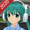 少女都市模拟器2020中文版无限金币最新版