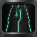 无限穿梭游戏官方版 v1.0