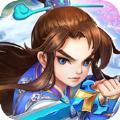 仙剑圣地游戏IOS苹果版 v1.1