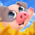 原始农场游戏