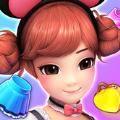 劲舞团消消乐红包版游戏 v1.0.3